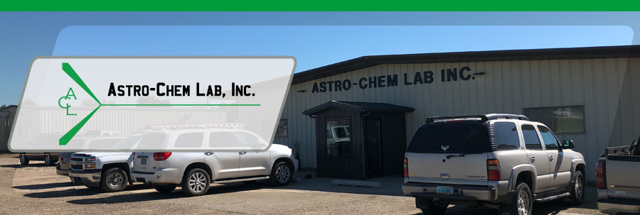 Astro-Chem Lab, Inc.
