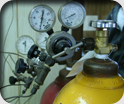 Equipment and Gauges